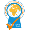 Global Travel Group Limitedl